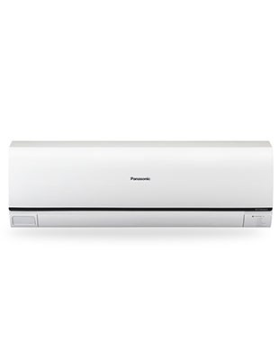 Aire-Acondicionado--Panasonic-CS-PC90KH
